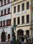 Weimar2010_8364_2